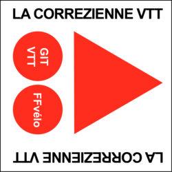 La Corrézienne VTT